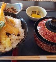 Fukuoka Sano Hospital Restaurant Orb