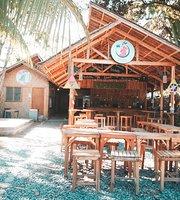 CocoRico Bar Restaurant