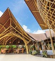 Bamboe Koening Restaurant