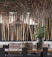 Fotis Rooms Taverna