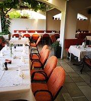Murvica Restaurant