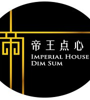 Imperial House Dim Sum (Venetian)