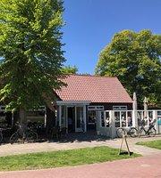 Cafe Restaurant De Galgenwiel