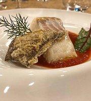 Alma Gourmet D'Irpinia
