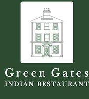 Green Gates Indian Restaurant