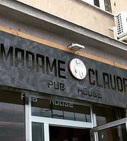 Madame Claude Pub