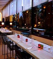 Sinner Le Restaurant