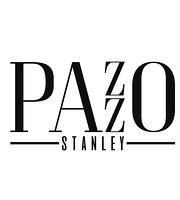Pazzo Italian Restaurant