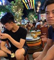 B.I Beer & Coffee