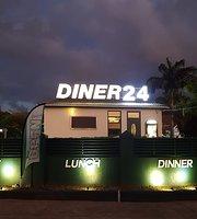 Diner 24