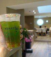 Momen'Tea Brussels