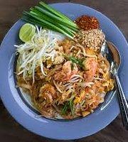 Chef Table Thai Restaurent