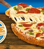 Greco Pizza Xpress