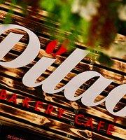 Pilao Bakery Cafe