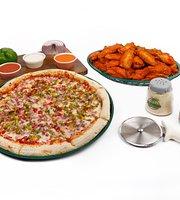 IL Primo Pizza & Wings