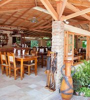 Paladar Aché Bar Restaurante