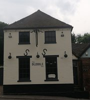 The bubble Inn gastro pub