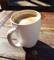Kris's Coffee