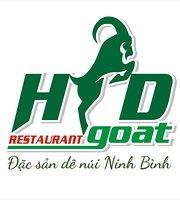 Hiếu Dê Restaurant