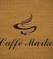 Caffe Marko