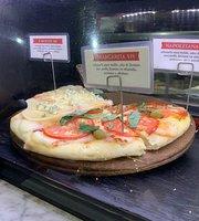 Progreso Pizza Y Café