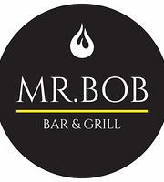 ‪Mr. Bob Bar and Grill Nusa Dua‬