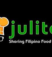 Julito's Cafe