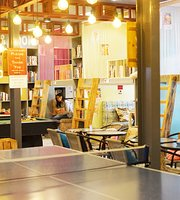 Fun Cafe/Bar
