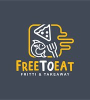 Free to Eat Fritti&Pizza