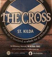 The Cross St Kilda