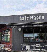 Cafe Magna
