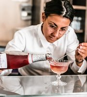 Ristorante MirePuà Food Lab Al Cascinone