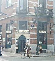 Michael Collins Irish Pub Brussels