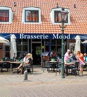 Brasserie MOOD