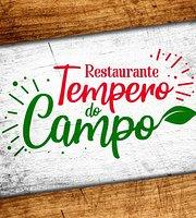 Restaurante Tempero do Campo