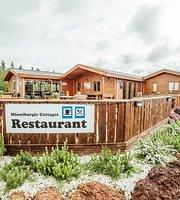 Minniborgir Restaurant