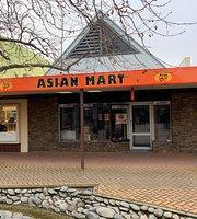 Cromwell Asian Mart