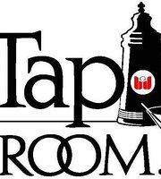 Tap Room Sports Bar & Grill