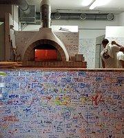 Pizzeria I Racchettoni