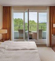 Die 10 Besten Hotels In Rotherbaum Hamburg 2019 Ab 49 Gunstige