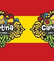 Cantina Santa Ponca