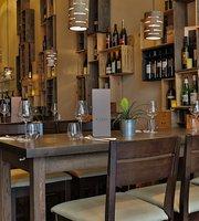 Bolena Weinbar & Restaurant