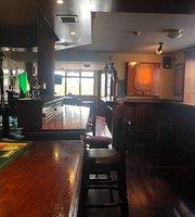 Fordes Bar
