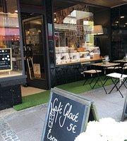 Bitz a Kaffi Haus