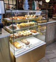 Elephantine Bakery