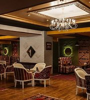Portofino Lounge & Cafe