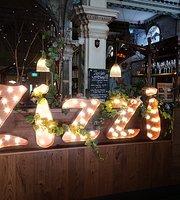 Zizzi - Manchester King Street