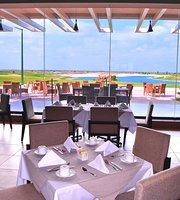 Rio Grande Country Club Restaurant