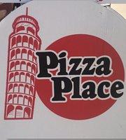 Pizza Place Winnipeg Beach