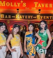 Molly's Tavern Irish Bar & Restaurant
